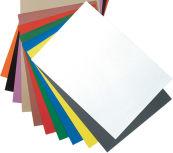 Papiers magnétique