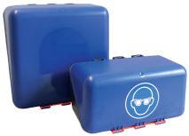 Boîtes de protection