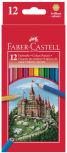 Sets de crayons de couleur