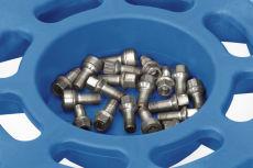 Diables pour pneus