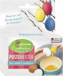 Blas-Fix pour oeufs de Pâques