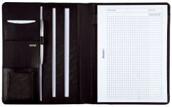 Porte-documents, A4