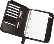 Porte-documents classeur, A5