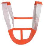 Chaises portoirs/systèmes de sauvetage