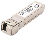 Mini émetteur-récepteur Gbic