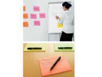Notes conférences