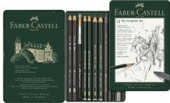 Kits crayons artistes