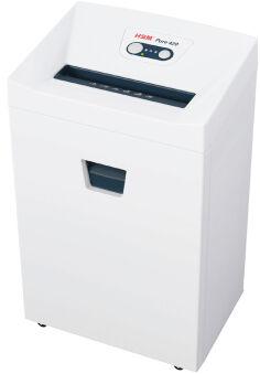 HSM Sac à déchets pour destructeur B22/B24/104.3/105.3