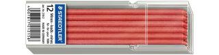 STAEDTLER Lumocolor non permanent omnichrom 768N, rouge
