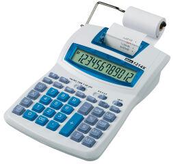 Accessoire, ibico Adaptateur pour Calculatrices de bureau 1211X et 1214X