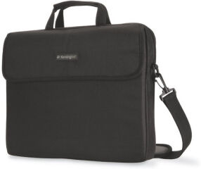 Sacoche Notebook Classic Sleeve  SP10
