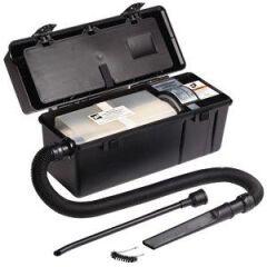 Accessoire, filtre de rechange de type 1 pour aspirateurs SCS / coffret