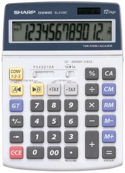 VARTA Pile bouton alcaline 'Electronics', V13GA (LR44)