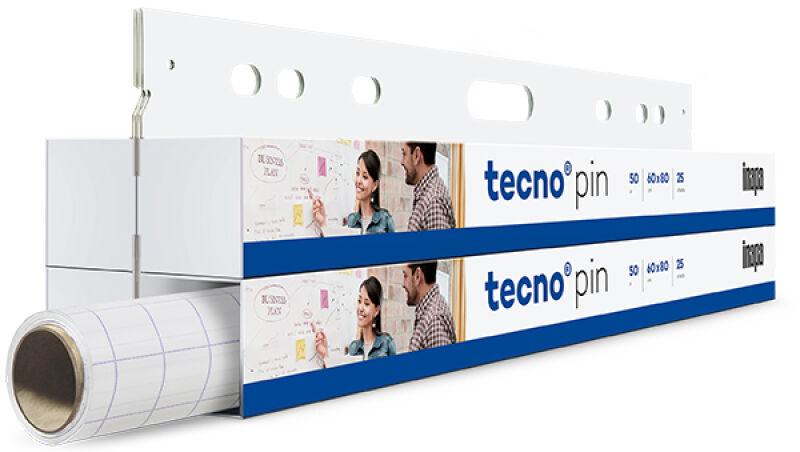 Feuille autocollante pin on 60x80 cm papyrus achat for Pellicule autocollante pour fenetre