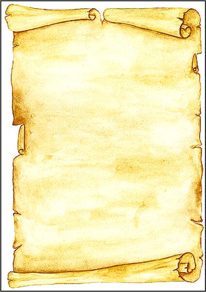 Sigel papier design format a4 90 g m2 motif 39 parchemin for Papier parchemin cuisine