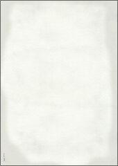 Papier design, A4, 90 g/m2, motif 'Parchemin' - Sigel