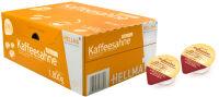HELLMA Crème pour café, 10 % de matière grasse, grand paquet