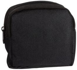 LogiLink Testeur de câbles RJ11, RJ12, RJ45 avec une unité