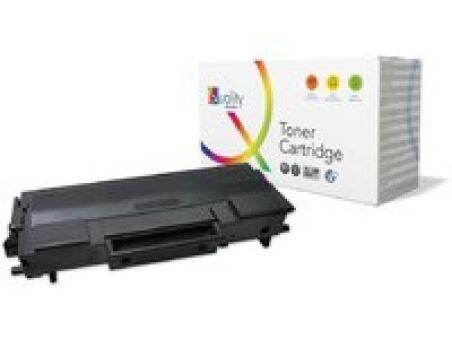 brother Toner pour imprimante laser brother HL-6050, noir