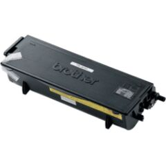 brother Toner pour imprimante laser brother HL-5130, noir