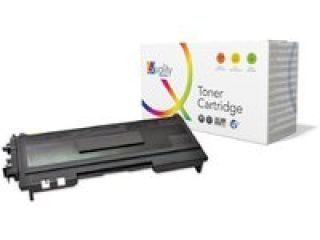 Toner original pour brother HL-2035, noir