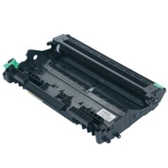 Brother tambour pour imprimantes Laser HL-2140/HL-2150N