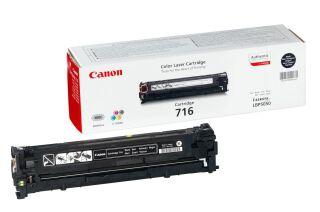 Canon Toner pour imprimante laser Canon i-SENSYS LBP505