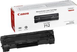 toner original pour imprimantes laser Canon i-SENSYS LBP310