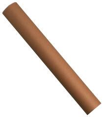 herlitz tube d'expédition, dimensions externes: 455 x 55 mm,