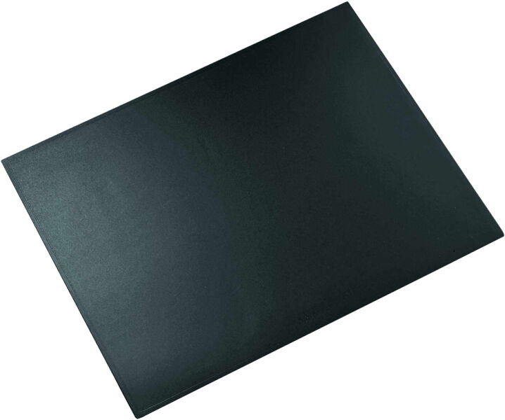 L ufer sous main durella rouge 520 x 650 mm rouge achat vente l ufer 5050016 - Sous main bureau personnalise ...