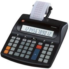 Triumph-Adler Calculatrice imprimante de bureau 4212 PDL