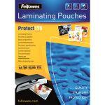 Pochettes de plastification A4 175 microns (x100)