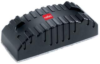 NOBO kit de recharge en feutre pour brosses, contenu: