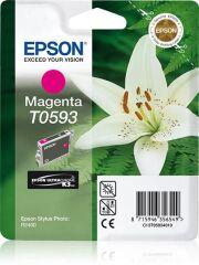 EPSON Cartouche jet EPSON Stylus Photo R2400