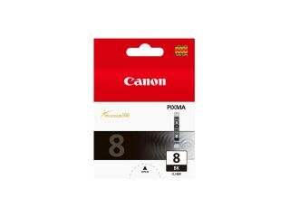 Original Encre pour canon Pixma IP4200/IP5200/IP5200R, noir