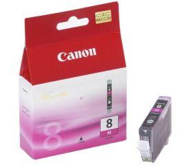 Canon Encre pour Canon Pixma IP4200/IP5200/IP5200R, magenta