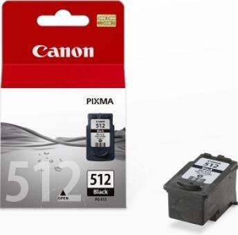 Canon Encre pour Canon Pixma MP260/MP240, noir, HC