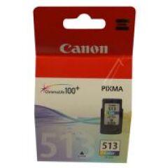 Canon Encre pour canon Pixma MP260/MP240, en couleur, HC