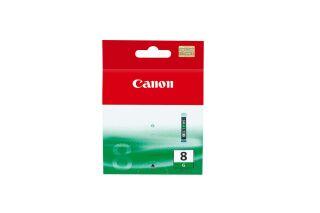 Encre originale pour Canon Pixma Pro9000, vert