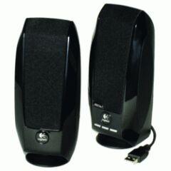 Systeme Haut-parleur OEM S150, 2.0