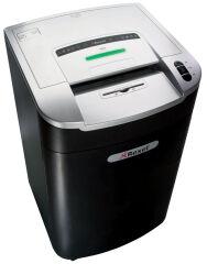 Rexel Sac à déchets pour destructeur de documents Mercury