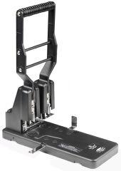 Accessoire, Rexel Plaque de rechange pour perforateur grande capacité