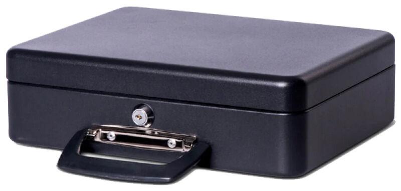 maul caisse monnaie avec trieur de pi ces noir achat vente maul 62060358. Black Bedroom Furniture Sets. Home Design Ideas