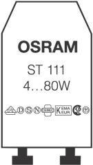 OSRAM Starter ST111 LONGLIFE