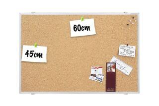tableau en li ge 60 x 45 cm. Black Bedroom Furniture Sets. Home Design Ideas