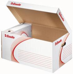 Container d'Archivage Ondulé - Esselte