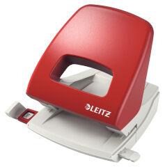 LEITZ Perforateur Nexxt 5005, capacité de perforation: 25
