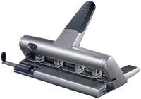 LEITZ Perforateur polyvalent AKTO, capacité de perforation: