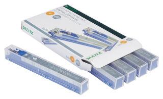 LEITZ cartouche d'agrafes K12 pour agrafeuse gros travaux