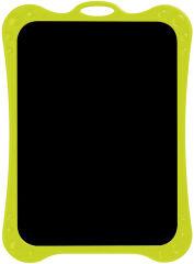 Maped Ardoise en plastique, uni/quadrillé, (l)201 x (L)280mm